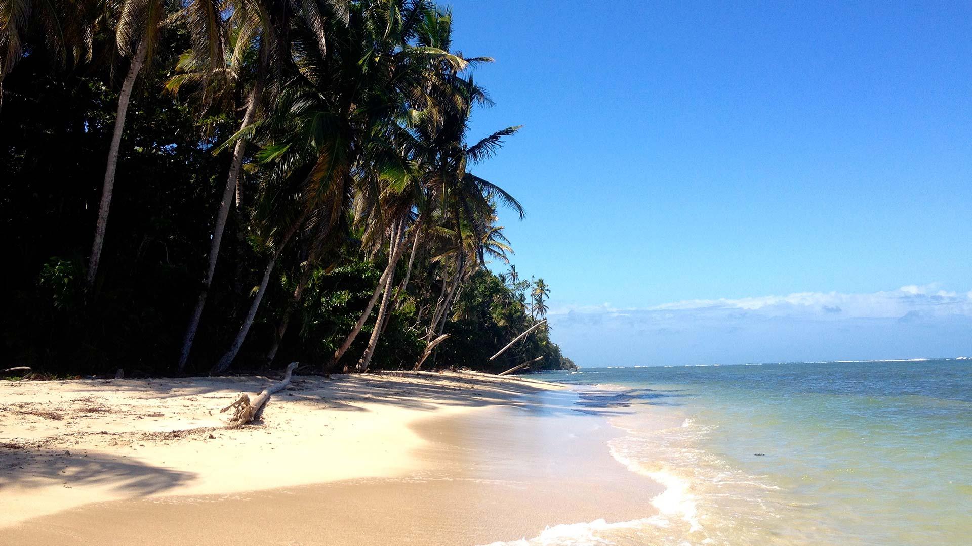 Costa Rica Driver Adventure